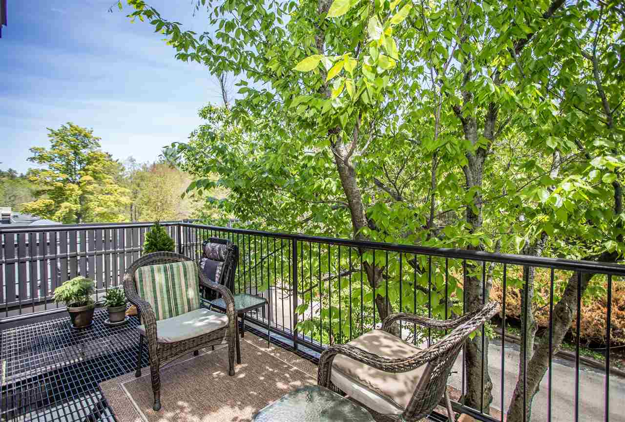 Peterborough NHCondo for sale $List Price is $245,000