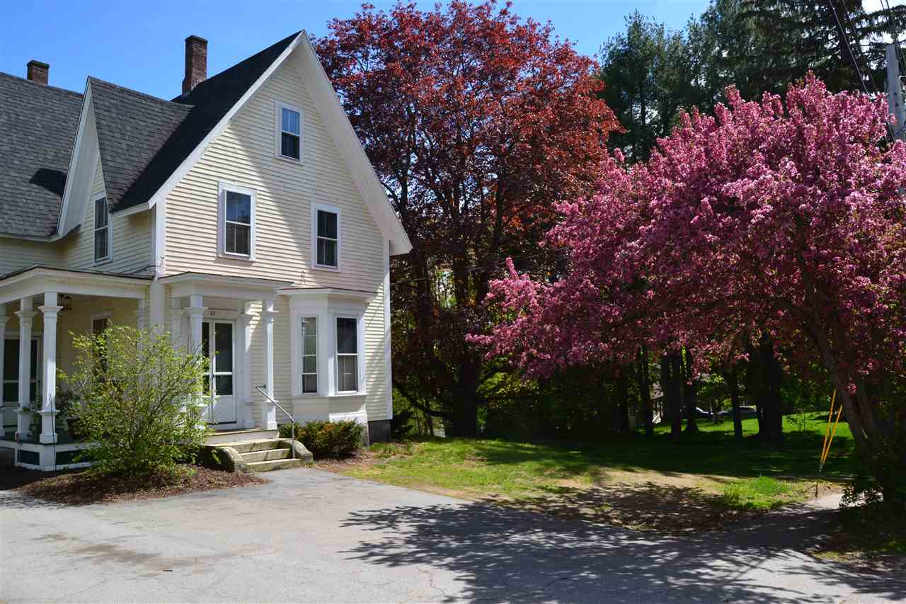 Photo of 27 Elm Street Concord NH 03303