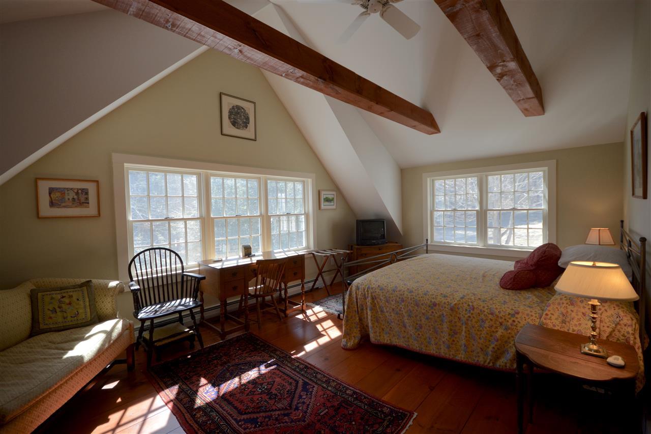 Guest Room 2 11691516