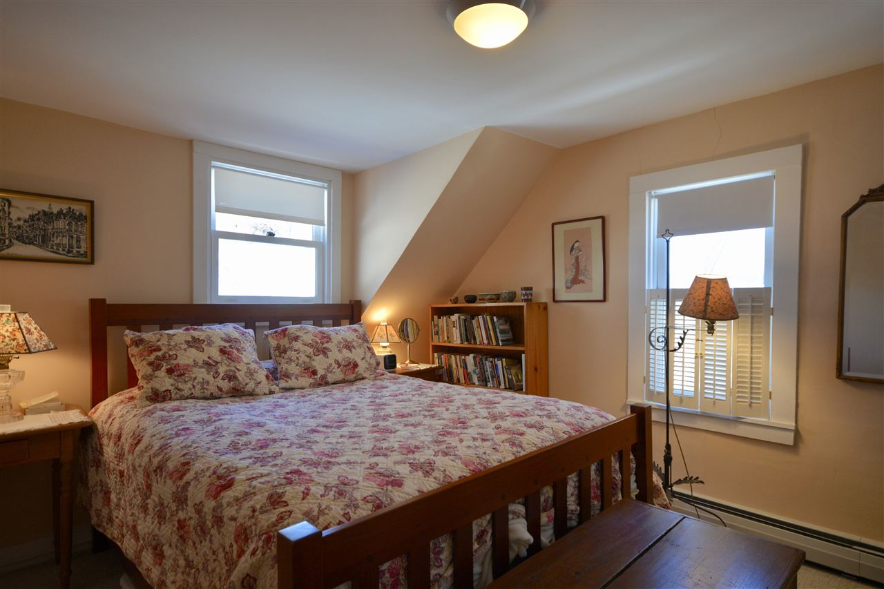 Guest Room 1 11691509