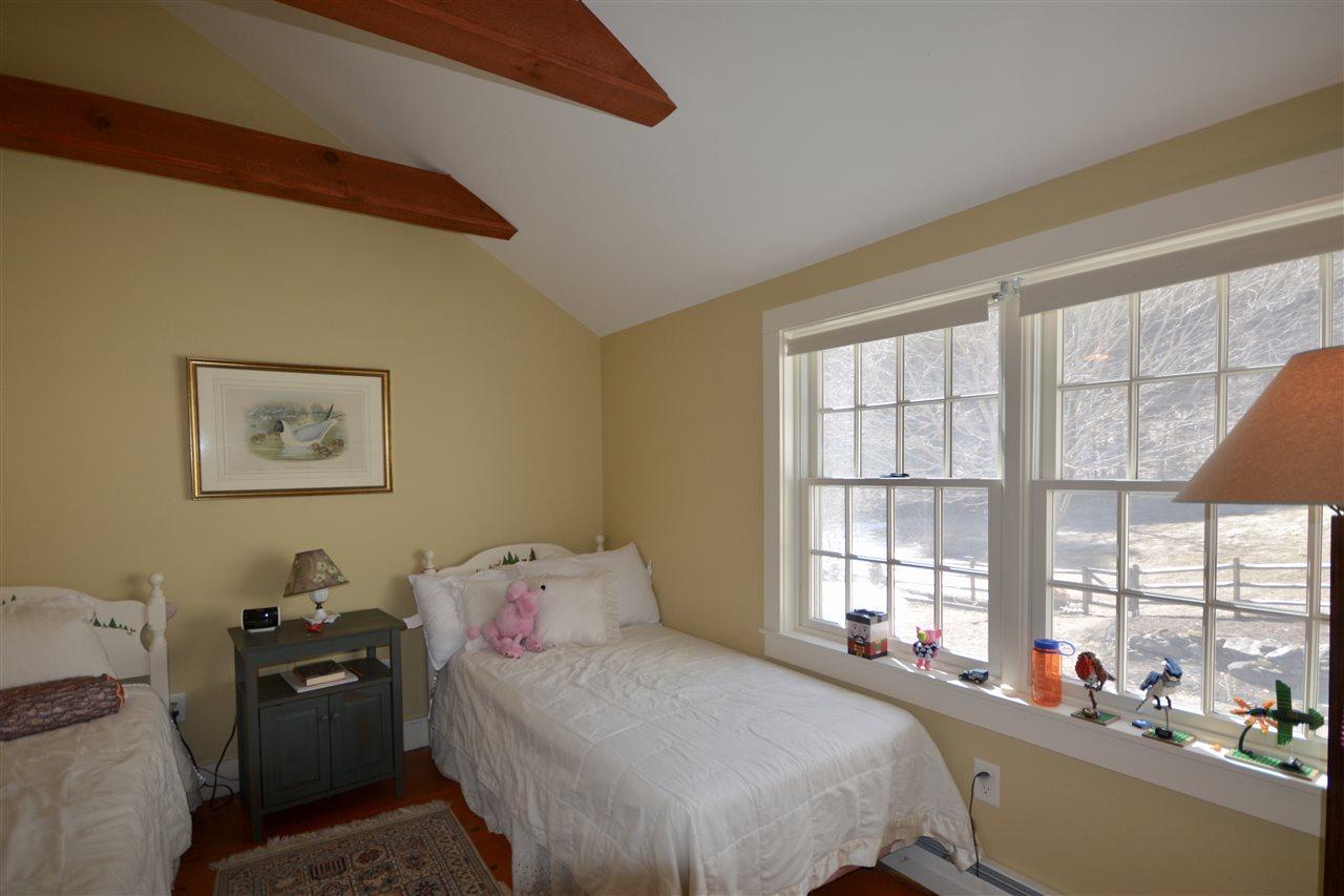 Guest Room 3 11691520