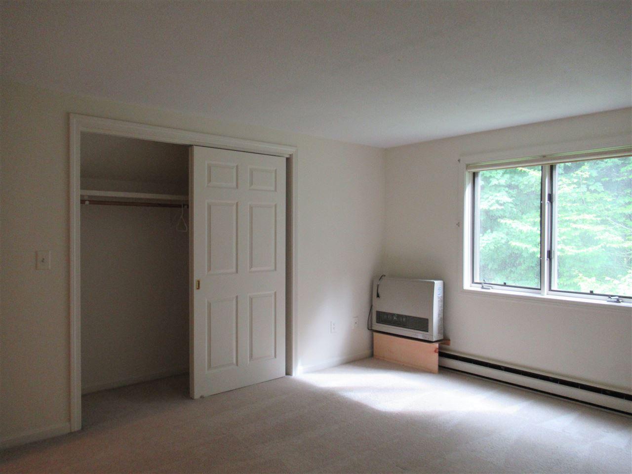 2nd bedroom 11693865