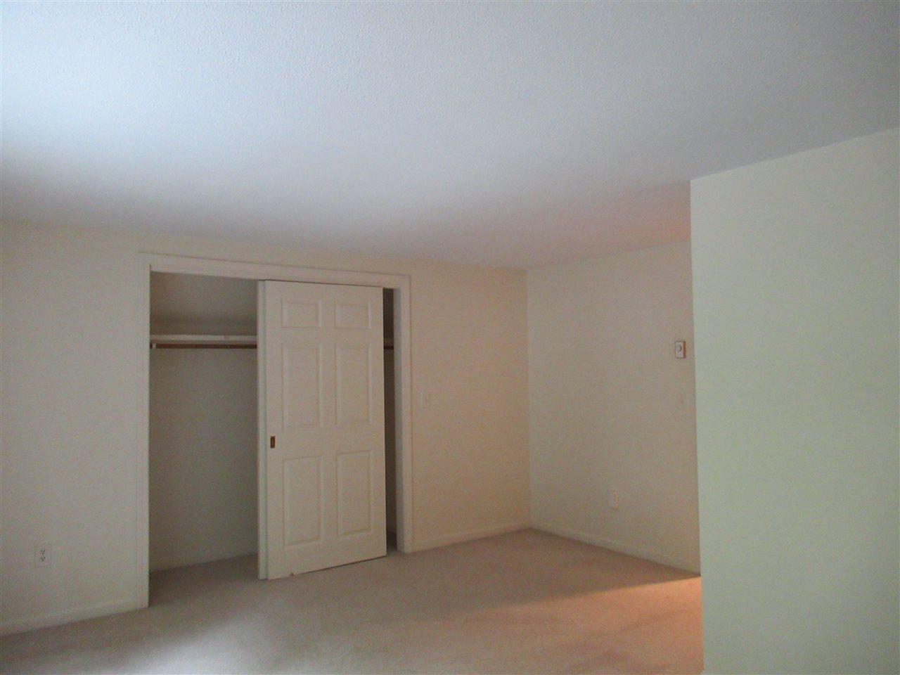 3rd bedroom 11693866
