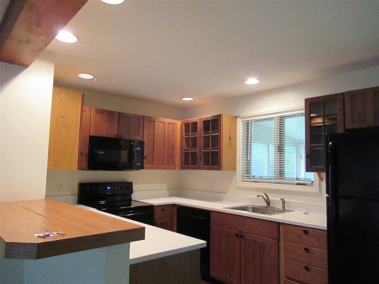 Kitchen 11693781