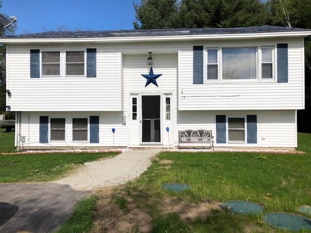 Tilton NHHome for sale $$204,900 $136 per sq.ft.