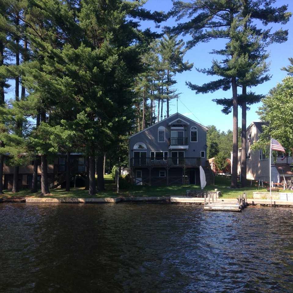 SALEM NH Home for sale $599,000
