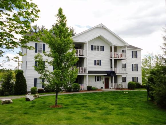 Merrimack NH Condo for sale $List Price is $150,000