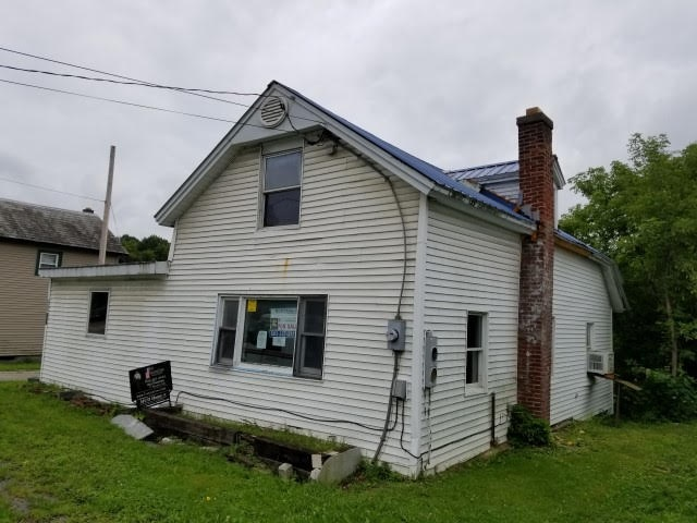 FAIR HAVEN VTHome for sale $$27,200 | $0 per sq.ft.