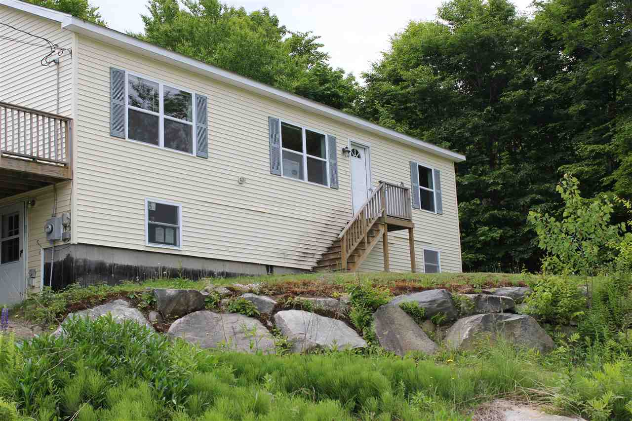 GROTON NH Home for sale $$121,440 | $97 per sq.ft.