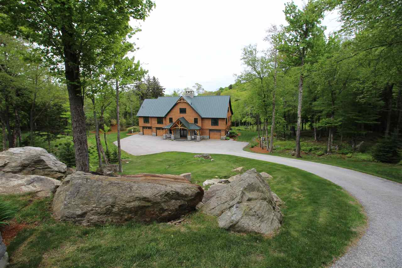 KILLINGTON VTHome for sale $$2,900,000 | $455 per sq.ft.