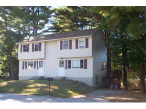 ALLENSTOWN NHDuplex for rent $Duplex For Lease: $1,325 with Lease Term