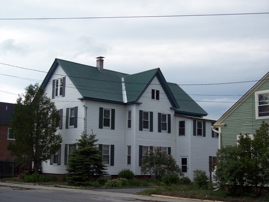 CLAREMONT NH Multi Family for sale $$149,900 | $52 per sq.ft.