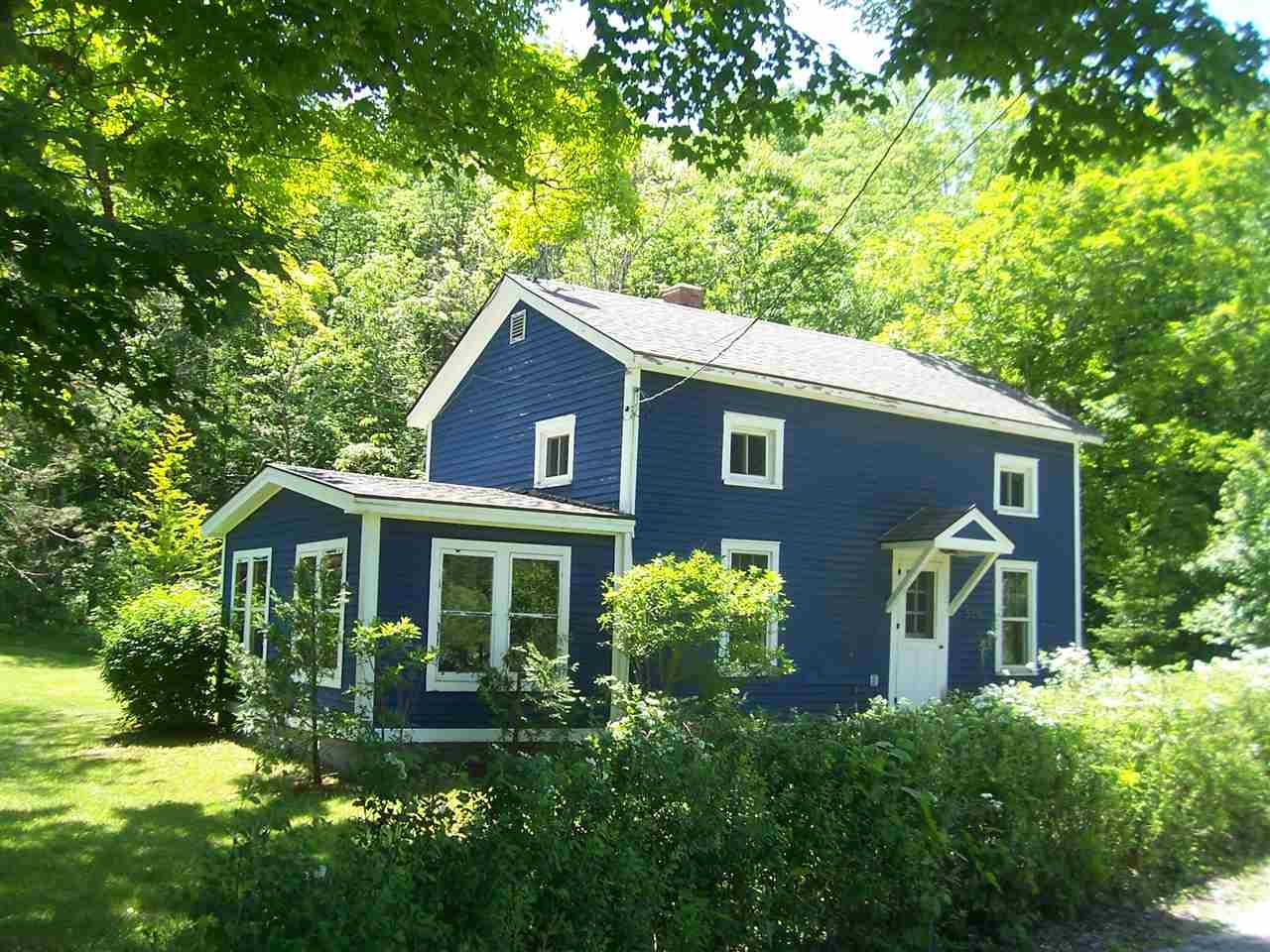 ARLINGTON VTHome for sale $$99,900 | $0 per sq.ft.