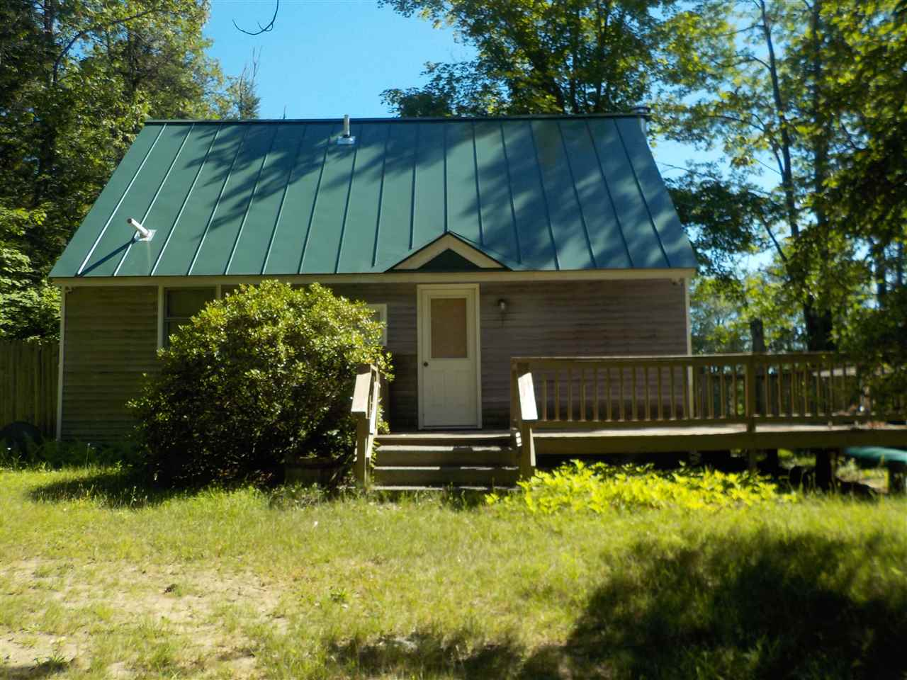 CANAAN NH Home for sale $$250,000 | $217 per sq.ft.