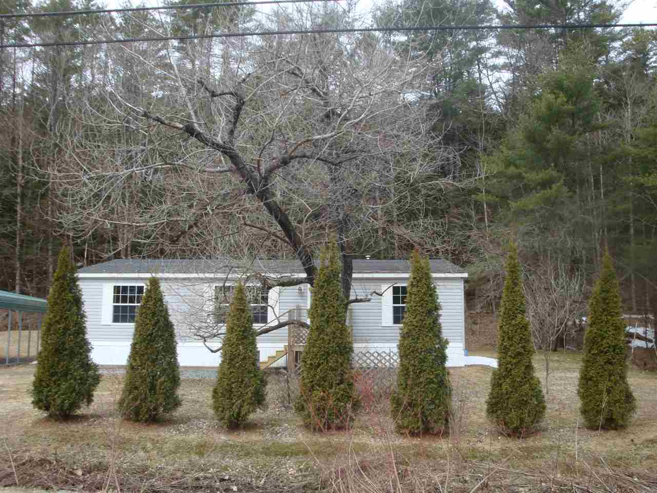 CORNISH NH Mobile-Manufacured Home for sale $$145,000 | $122 per sq.ft.