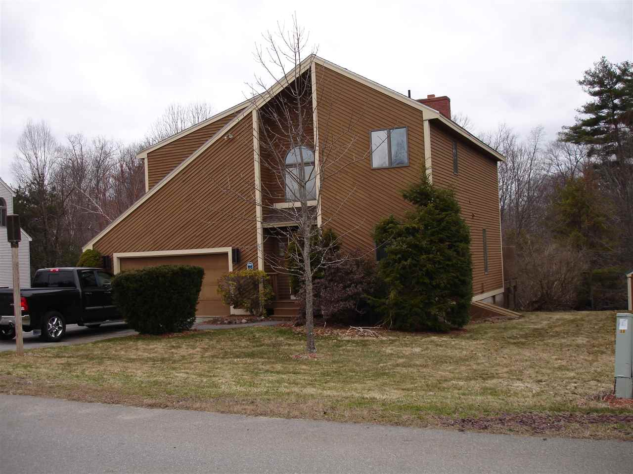 Photo of 61 Drew Woods Drive Derry NH 03038