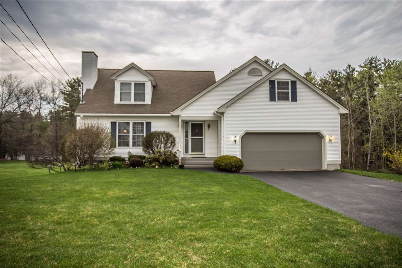 Nashua NHCondo for sale $List Price is $339,990