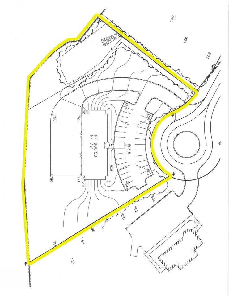 BELMONT NHLand / Acres for sale
