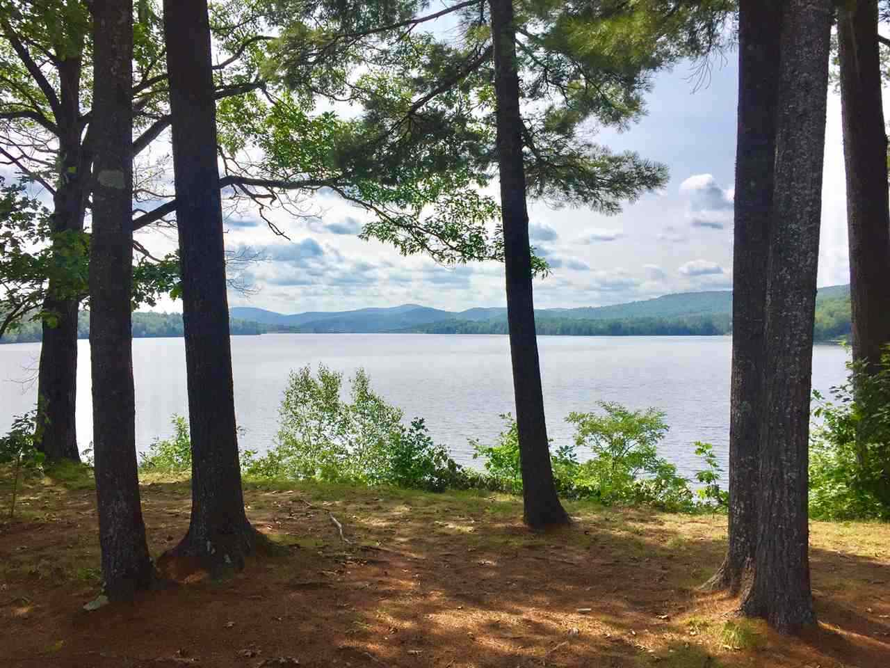 WATERFORD VT Land  for sale $$23,950 | 1.76 Acres  | Price Per Acre $0