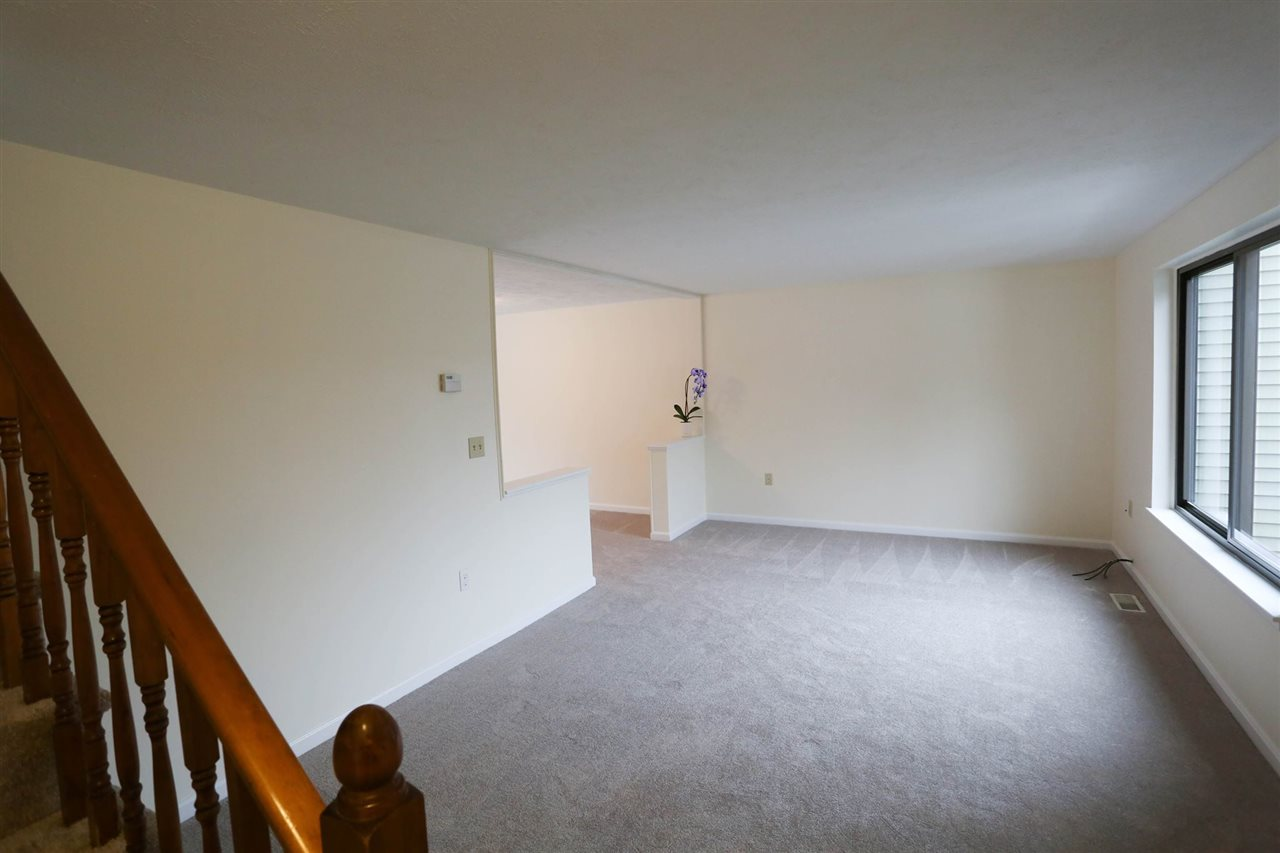 image of Merrimack NH Condo | sq.ft. 1650
