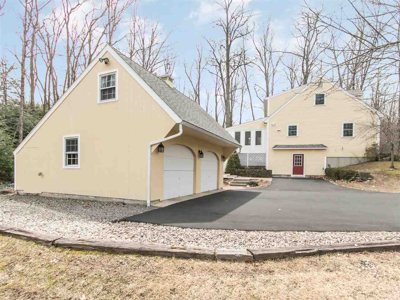 Hollis NH Home for sale $List Price is $409,900