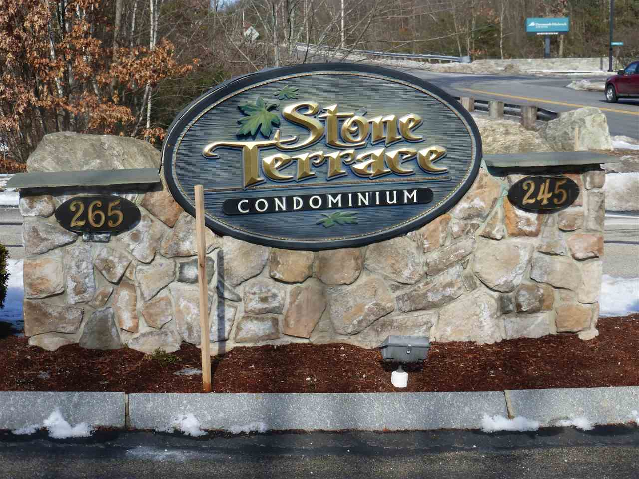 Manchester NH Condo for sale $List Price is $139,000
