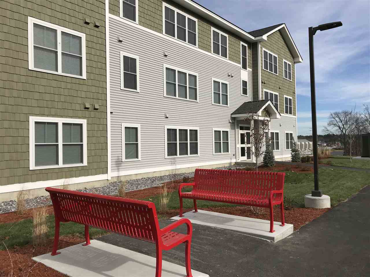 MILFORD NHApartment for rent $Apartment For Lease: $1,349 with Lease Term