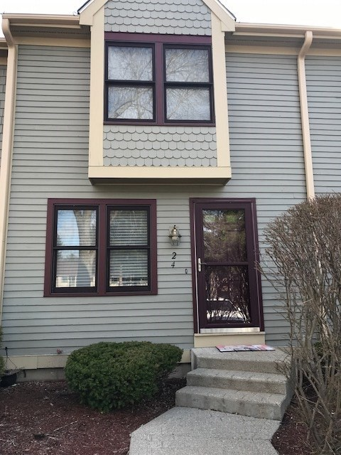Nashua NHCondo for sale $List Price is $208,000