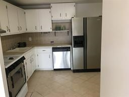 Salem NH Condo for sale $List Price is $139,900