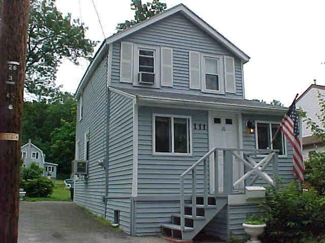 Salem NHHome for sale $List Price is $165,000