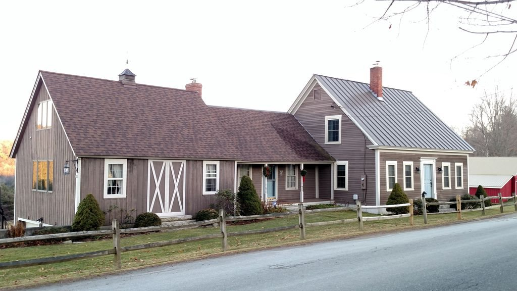 CHARLESTOWN NH Home for sale $$429,000 | $148 per sq.ft.