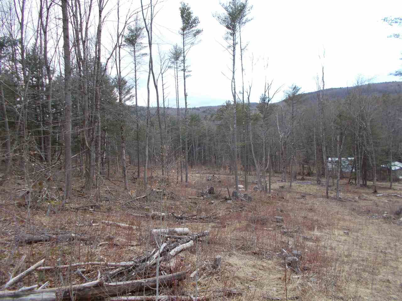 CLAREMONT NH LAND  for sale $$19,900 | 5.11 Acres  | Price Per Acre $0