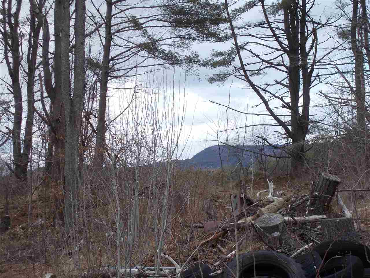 CLAREMONT NH LAND  for sale $$19,900 | 9.28 Acres  | Price Per Acre $0