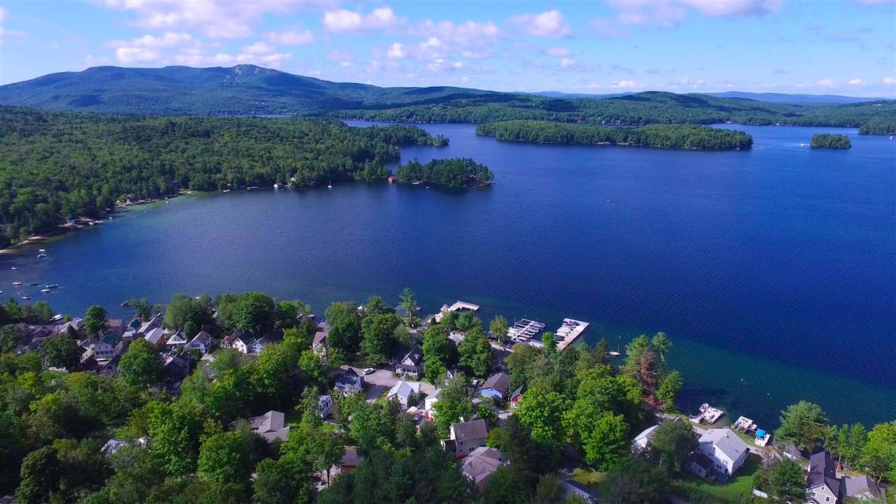 NEWBURY NH LAND  for sale $$295,000 | 0.38 Acres  | Price Per Acre $0  | Total Lots 3