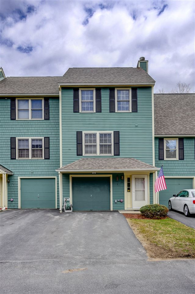 image of Merrimack NH Condo | sq.ft. 1884