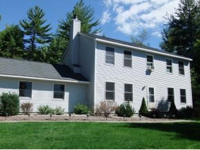 BRISTOL NH  Home for sale $243,900