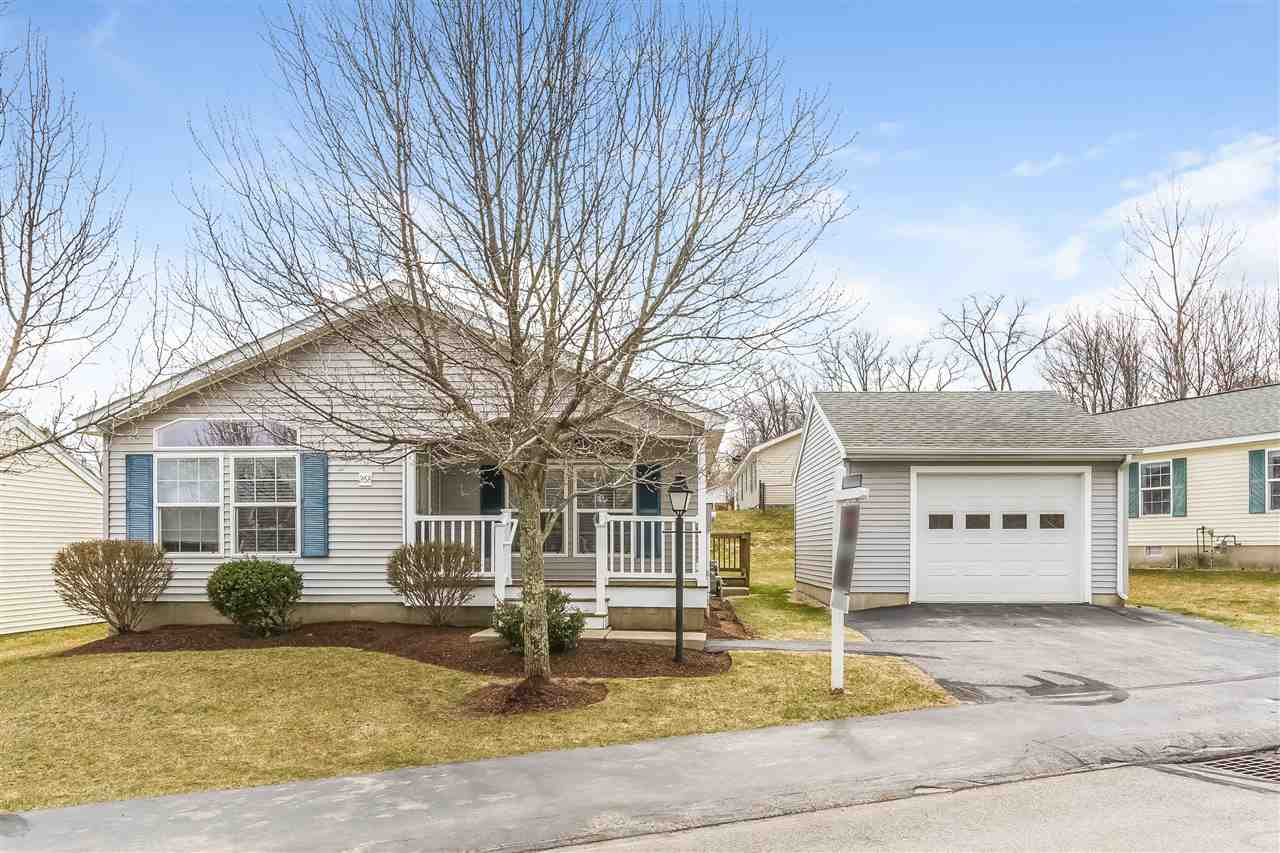 Manchester NHCondo for sale $List Price is $165,000