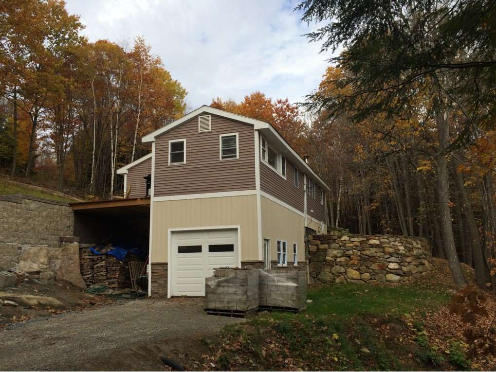 LEBANON NH Home for sale $$179,900 | $146 per sq.ft.
