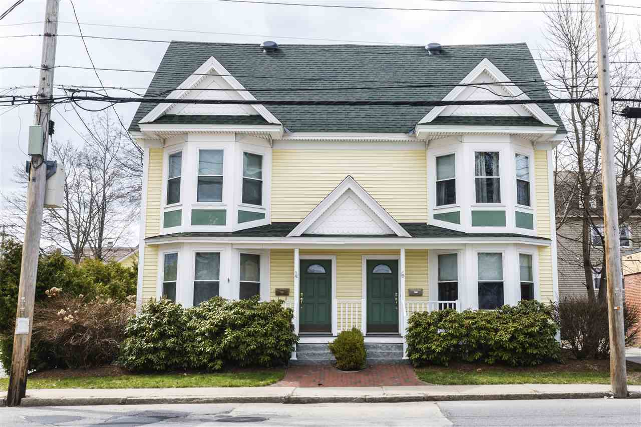 Nashua NH Condo for sale $List Price is $265,000