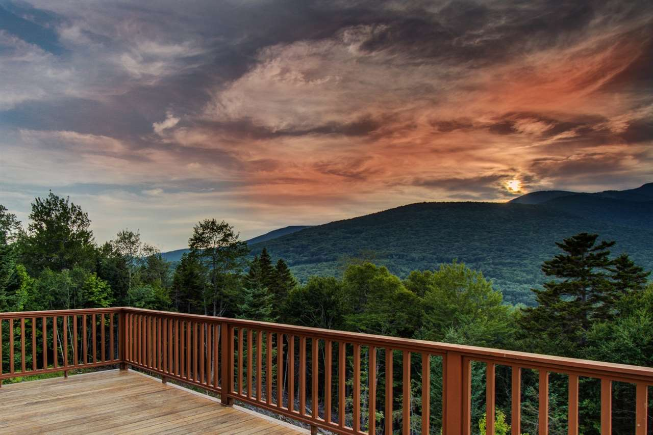 Photo of 8 Jomica Way Waterville Valley NH 03215