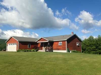 CHARLESTOWN NH Home for sale $$259,900 | $173 per sq.ft.