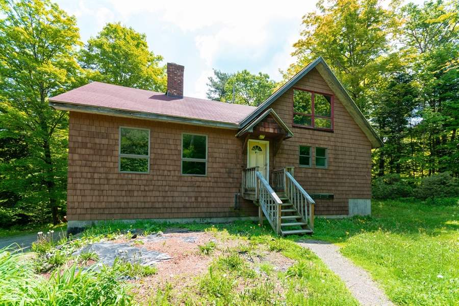 WILMINGTON VTHome for sale $$101,900 | $0 per sq.ft.