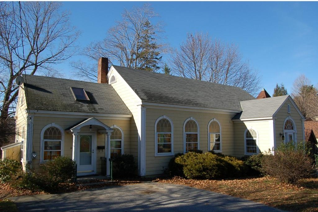 Newport NH 03773 Home for sale $List Price is $139,000