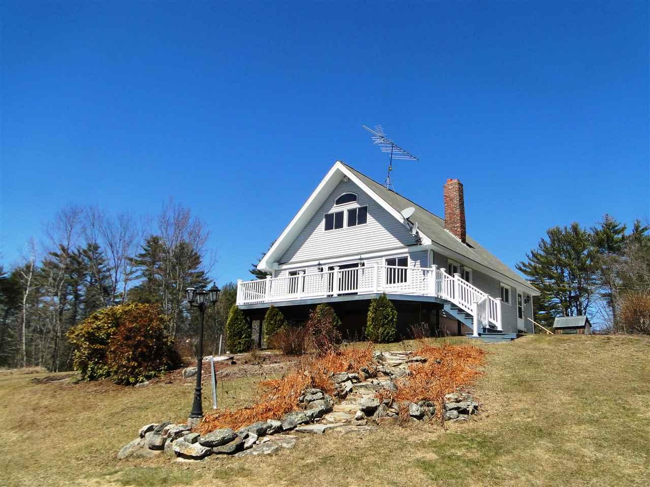 BROOKFIELD NHHome for sale $$164,900 | $0 per sq.ft.