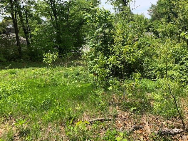 MANCHESTER NH LAND  for sale $$139,900 | 0.21 Acres  | Price Per Acre $0