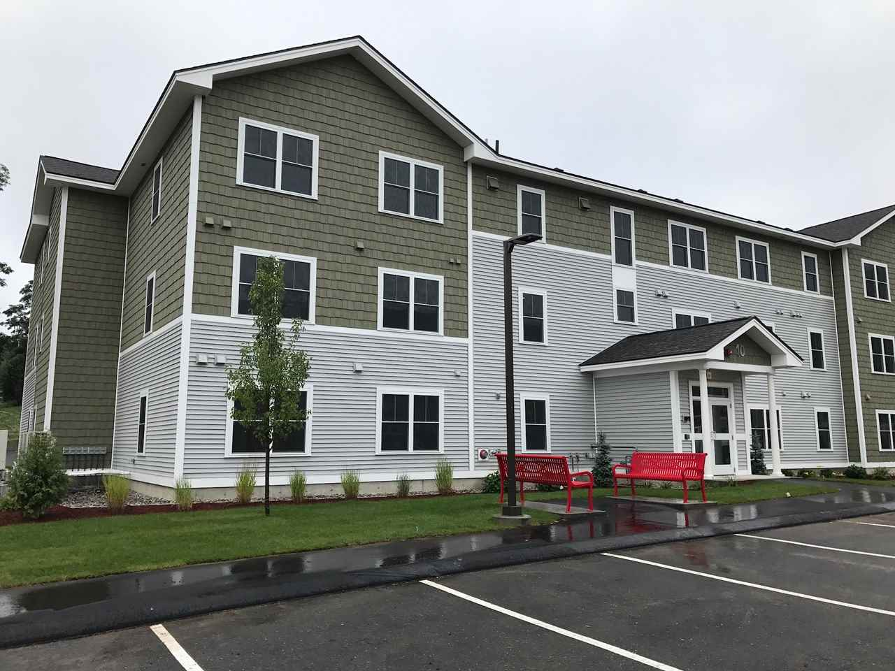 MILFORD NHApartment for rent $Apartment For Lease: $1,199 with Lease Term