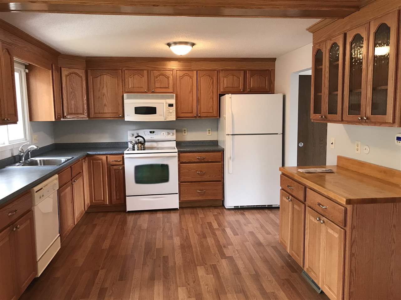 image of Nashua NH Condo | sq.ft. 1828