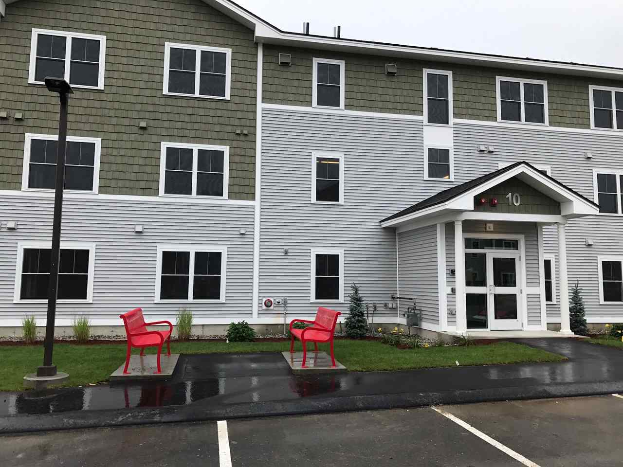 MILFORD NHApartment for rent $Apartment For Lease: $1,599 with Lease Term