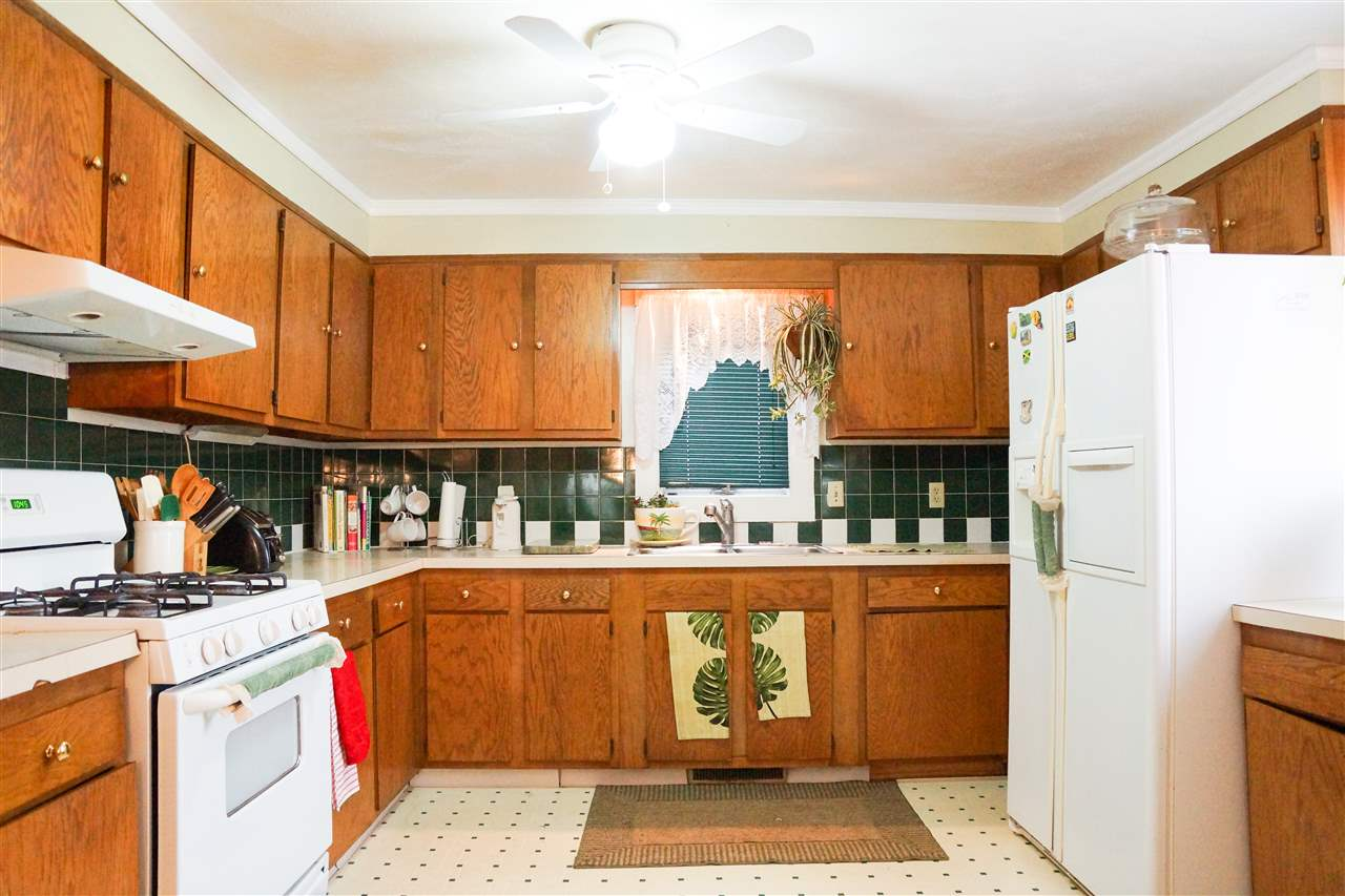 Nashua NHHome for sale $List Price is $160,000