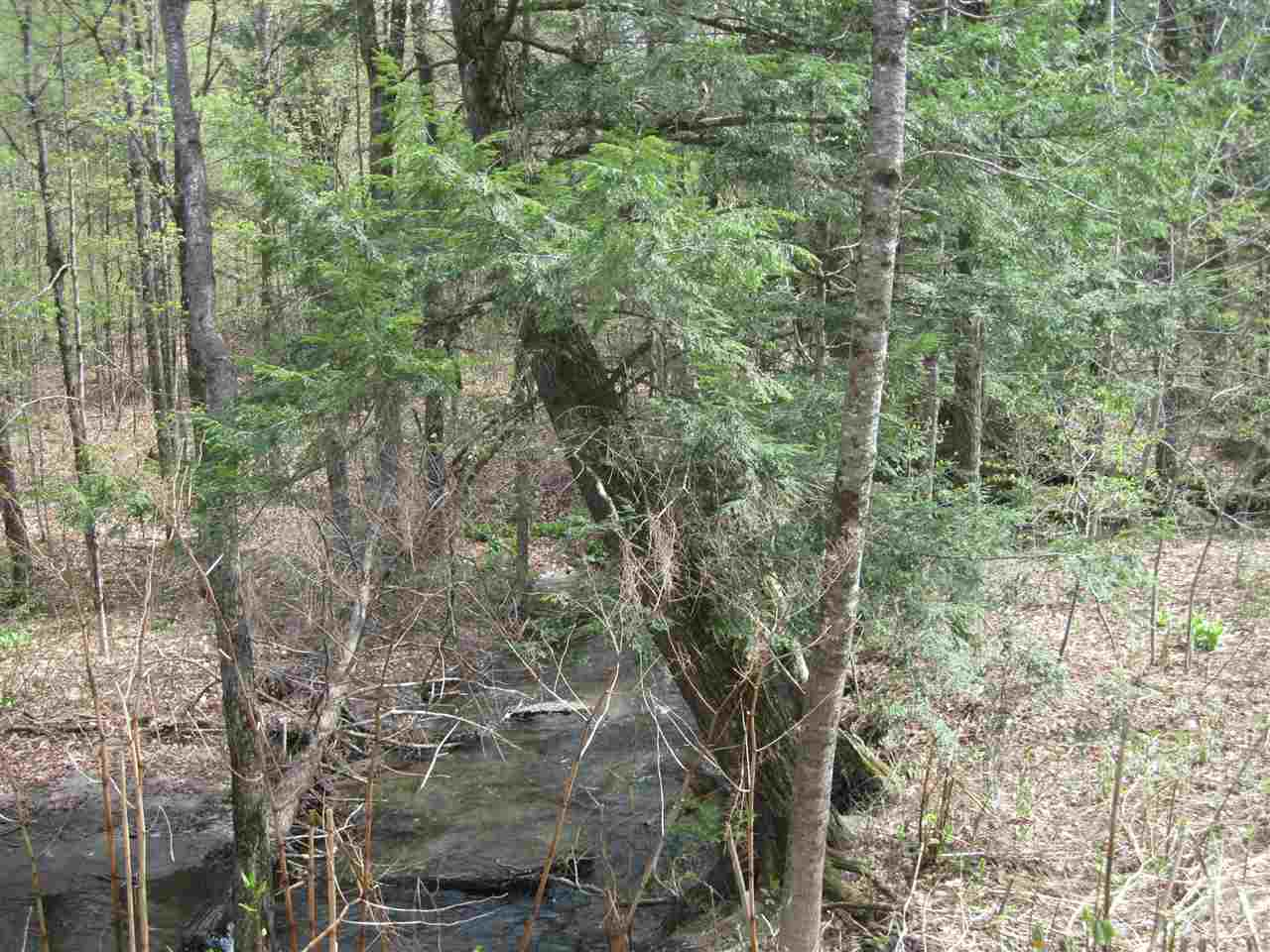 Norwich VT 05055Land for sale $List Price is $75,000